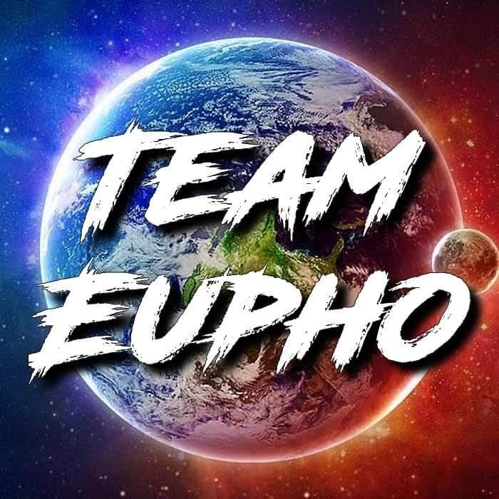 Team Eupho